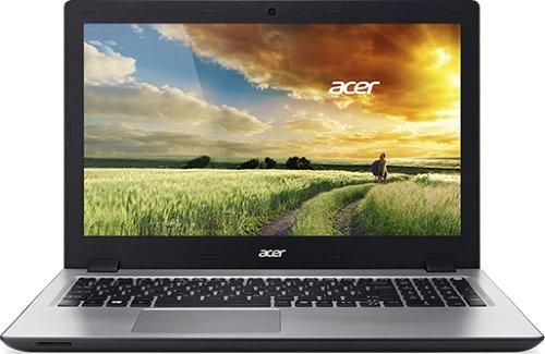 Acer Aspire V3-574G-57LF