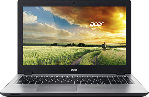 Acer Aspire V3-574G (NX.G1TED.030)