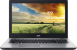 Acer Aspire V3-574G (NX.G1TED.026)