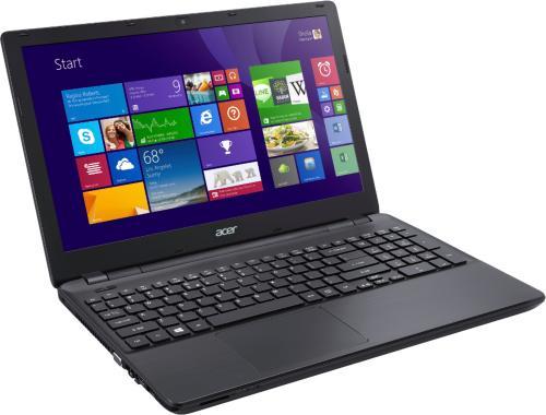 Acer Aspire E5-521G (NX.MS5ED.021)