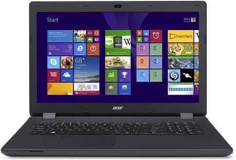 Acer Aspire ES1-711-P3D0