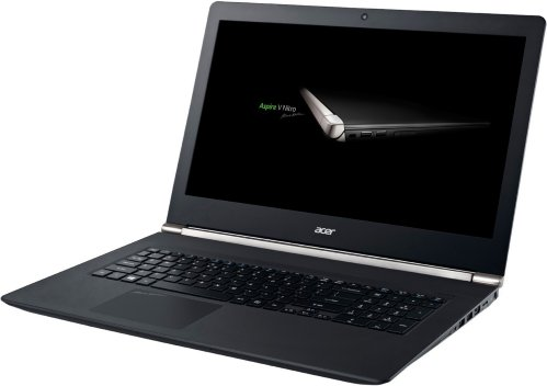 Acer Aspire Nitro VN7-791G (NX.MUQED.021)