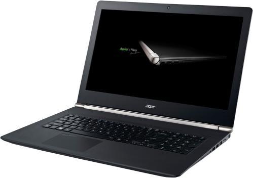 Acer Aspire Nitro VN7-791G-56SR