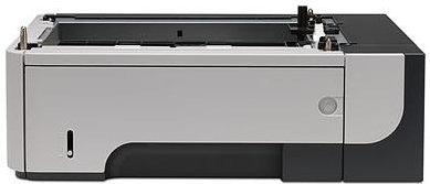 HP Arkmater for For HP Laserjet CP5225- og CP5525-serie (CE860A)