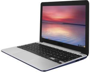 Asus Chromebook C201PA-FD0009