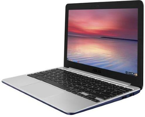 Asus Chromebook C201PA-FD0008