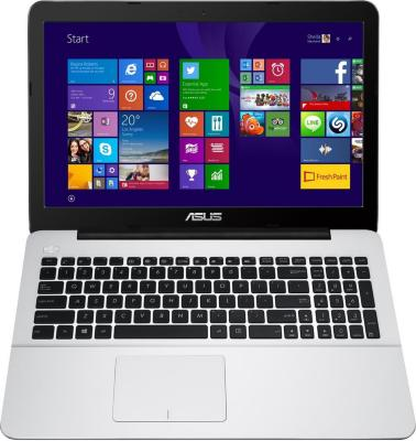 Asus R557LA-XO1556H