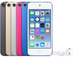 Apple iPod Touch 128GB (6. gen)