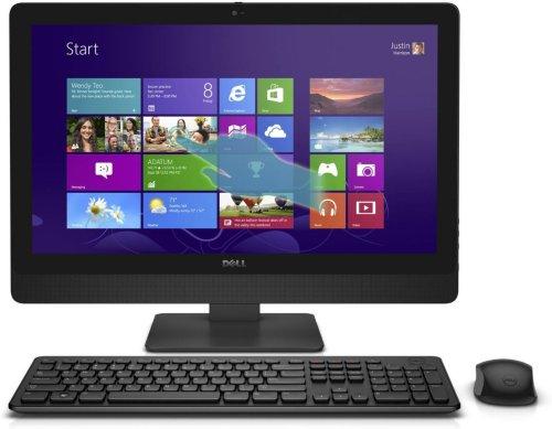 Dell Inspiron 5348-3610