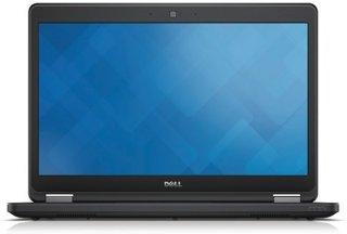 Dell Latitude 5250-5451