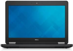 Dell Latitude 5250-5444