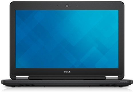 Dell Latitude 5250 (15066773)