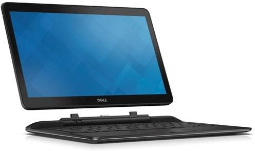 Dell Latitude 13 7350-6827