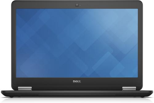 Dell Latitude 14 7450-0430
