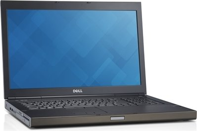 Dell Precision M6800-1472