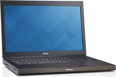 Dell Precision M6800-1724