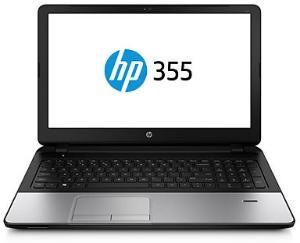 HP 355 G2 (J0Y63EA#UUW)