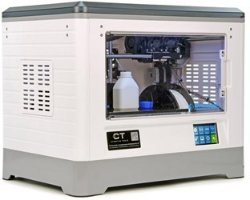Flashforge Dreamer 3D Printer