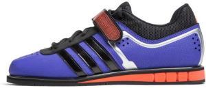 Adidas Powerlift 2 (Herre)