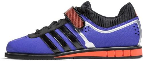 Adidas Powerlift 2 (Herre)