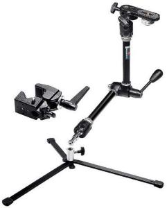 Manfrotto Arm 143 Magic kit