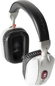 Turtle Beach Ear Force i30