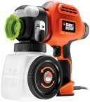Black & Decker Quick Clean