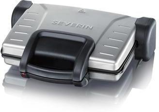 Severin KG 2392