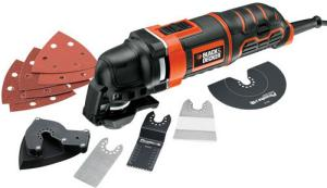 Black & Decker MT300KA-QS