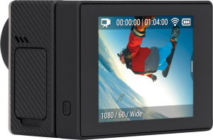 GoPro LCD Touch BacPac v3