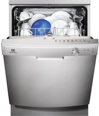 Electrolux ESF5201LOX