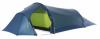Helsport Rondane Superlight 3