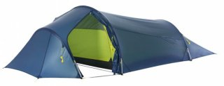 Rondane Superlight 3 Camp