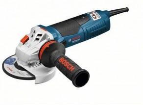 Bosch GWS 17-125 CIEX
