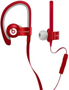 Beats by Dr. Dre PowerBeats2