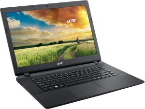 Acer Aspire ES1-520 (NX.G2JED.007)