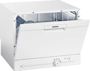 Siemens SK25E203EU