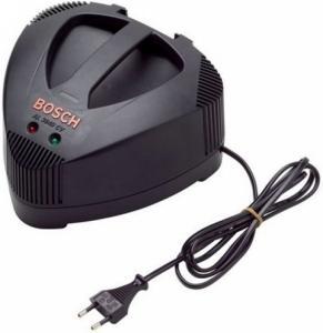 Bosch AL3640