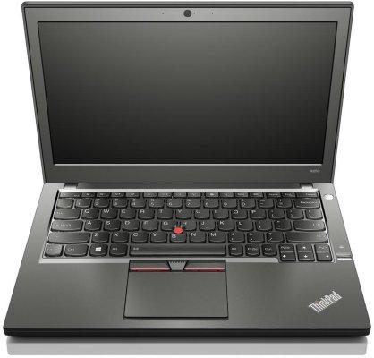 Lenovo ThinkPad X250 (20CM004EMN)