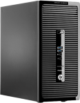 HP ProDesk 490 MT G2 (J4B11EA)