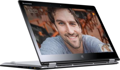 Lenovo Yoga 3 (80JH0071MT)