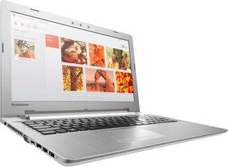 Lenovo Ideapad 500 (80K4001GMT)