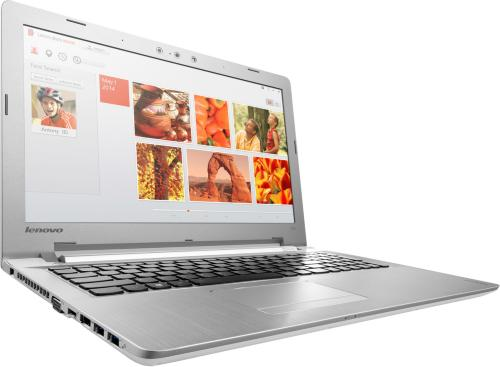 Lenovo Ideapad 500 (80K4001GMT)