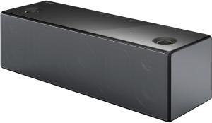 Sony SRS X99