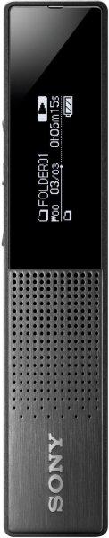 Sony ICD-TX650