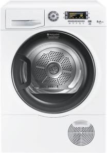 Hotpoint FTCD8726HM1
