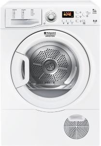 Hotpoint FTCF87B6PY1