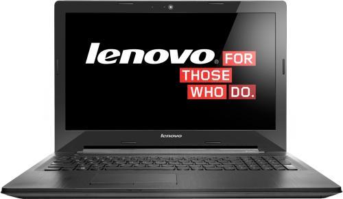 Lenovo IdeaPad G50-80 (80L000HUMT)