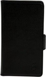 mobiletui til Sony Xperia M4