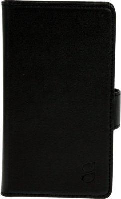 Gear mobiletui til Sony Xperia M4